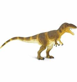 Safari Ltd Carcharodontosaurus