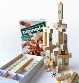 Komarc Games Trummple