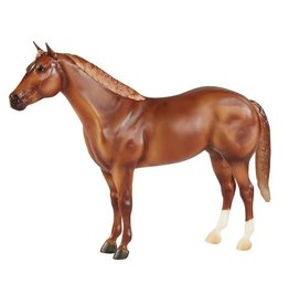 Breyer American Quarter Horse