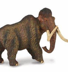 Breyer Woolly Mammoth