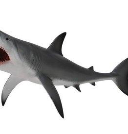Breyer Great White Shark