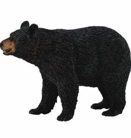 Breyer American Black Bear