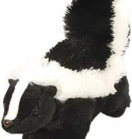 Wild Republic Skunk