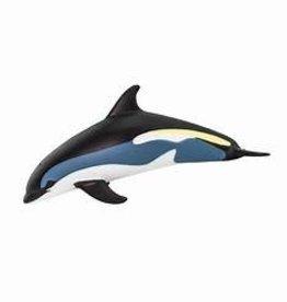 Safari Ltd Atlantic White Sided Dolphin