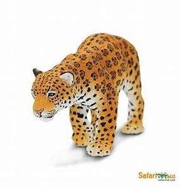 Safari Ltd Jaguar