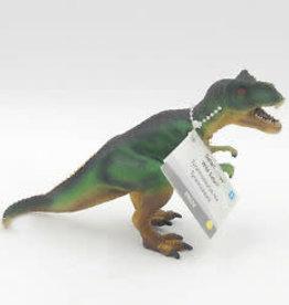 Safari Ltd Tyrannosaurus Rex