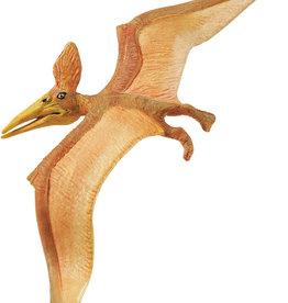 Safari Ltd Pteranodon