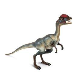 Safari Ltd Dilophosaurus