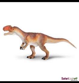 Safari Ltd Monolophosaurus