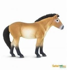 Safari Ltd Przewalski's Horse