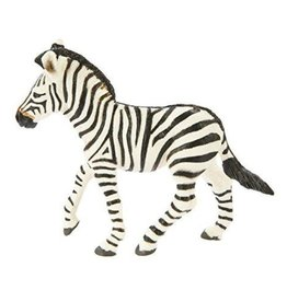 Safari Ltd Zebra Foal