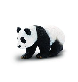 Safari Ltd Panda Cub