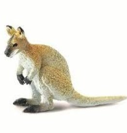 Safari Ltd Wallaby
