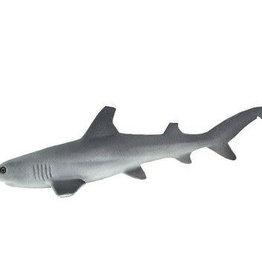 Safari Ltd Whitetip Reef Shark