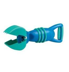 Hape Grabber, Blue