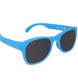 Roshambobaby Glasses Morris Blue Baby Roshambo