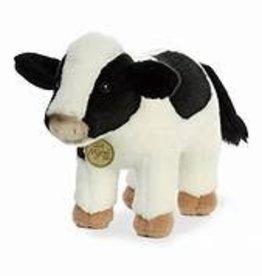 """Aurora 11"""" Holstein Calf"""