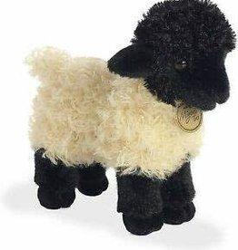"""Aurora 8.5"""" Suffolk Lamb"""