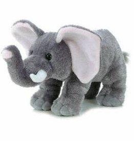 Aurora 12'' African Elephant