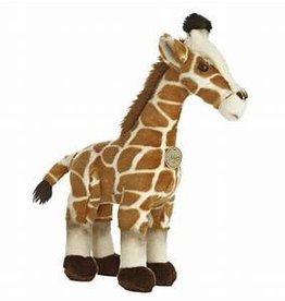 """Aurora 17.5"""" Giraffe"""