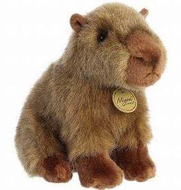 Aurora 9'' Capybara
