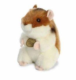 "Aurora 6"" Hamster"