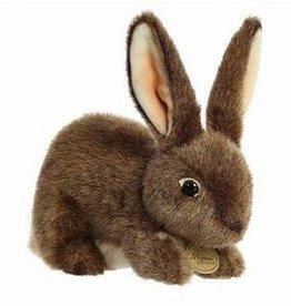 "Aurora 10"" Flemish Rabbit"