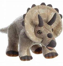 """Aurora 13"""" Triceratops"""