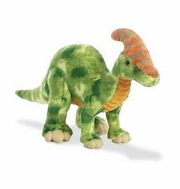"Aurora 16"" Parasaurolophus"