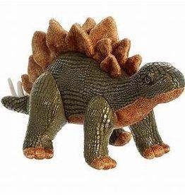 Aurora 13'' Stegosaurus