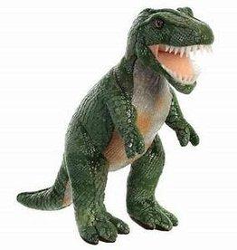 """Aurora 11"""" Tyrannosaurus Rex"""