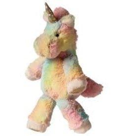 Mary Meyer Marshmallow Junior Fro Yo Unicorn