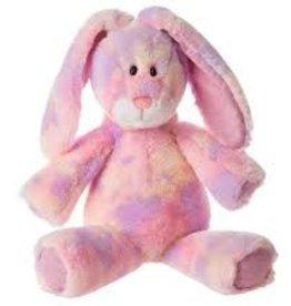 Mary Meyer Marshmallow Dream Bunny