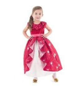 Little Adventures Ruby Princess M