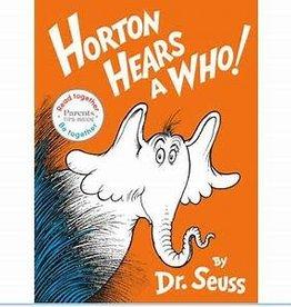 RH Childrens Books Horton Hears A Who