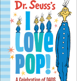 RH Childrens Books I Love Pop