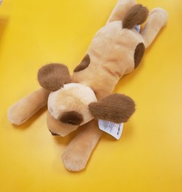 Mary Meyer Soft Toy Puppy