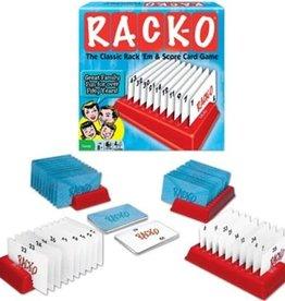 Hasbro Rack-O Retro