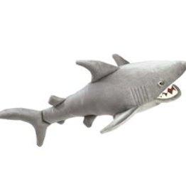 "Folkmanis 20"" Shark Puppet"