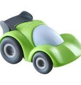Haba Kullerbu Green Racer