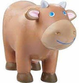 Little Friends Little Friends  Brown Cow