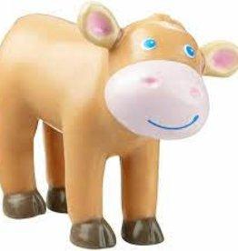 Little Friends Little Friends - Brown Calf