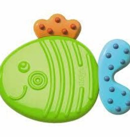 Haba Fish Clutch Toy