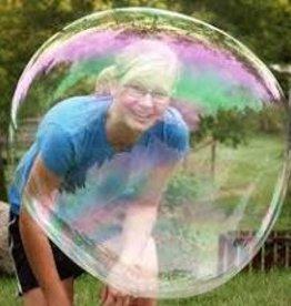 Uncle Bubble Ultra Bubble Concentrate 12 oz