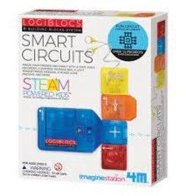 4M Smart Circuits