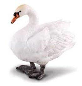 Collecta Mute Swan