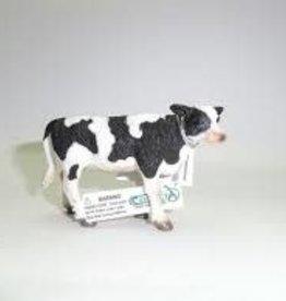 Collecta Friesian Calf