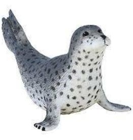 Collecta Spotted Seal