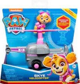Nickelodeon PAW Patrol Sky