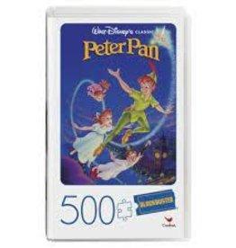 Spin Master Peter Pan 500 pc